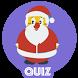 Christmas Quiz - X MAS Special