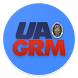 Maestro de Oferta UAGRM by Dranser Apps