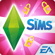 The Sims FreePlay by ELECTRONIC ARTS