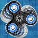 Fidget Spinner Multiplayer Online 2017 by Michael Wilson II