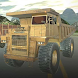 Offroad Truck Simulator : Hill by Games Link Studio
