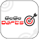 GoGoDarts by Digital-Free,Inc.