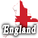History of England by HistoryIsFun