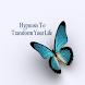 Transform Your Life Hypnosis by Kym Tolson & Hani Al-Qasem
