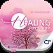 HEALING Symposium by (주)아이쿱