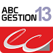 ABC Gestion 13 by 1000Applis
