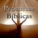 Promesas Bíblicas by Revilapps Imagenes de Navidad graciosas chistes