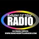 Rancho de Teja Radio FM by Nobex Partners - sp