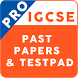 IGCSE Past Papers PRO by Open Educational Forum