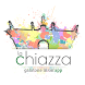 La Chiazza, Galatone in un'app by Rubik - Officina Creativa Digitale