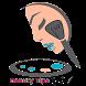 Beauty Tips in Hindi by PCBA Tools