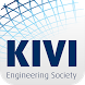 KIVI 2015 by Quirasoft
