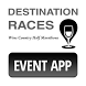 Destination Races by Racemine, LLC.