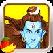 Lord Shiva Live Wallpaper by Mango Slice's