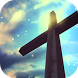 United Methodist Church SCC by Sharefaith