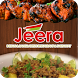 JEERA SPICE MORLEY by Smart Intellect Ltd