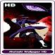 Akatsuki Wallpaper HD by soulapps