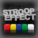 Stroop Effect Test by Star Studios