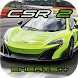 Cheats++ CSR Racing 2 Complete