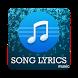O Escudo - Voz da Verdade Letras by Paradewa Apps