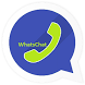 WhatsChat Pro by Sampson Owusu