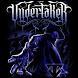 The Undertaker Wallpaper by Walk Studio