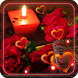 Valentine Romantic by Free Live Wallpaper Lab