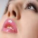 Tips Lip Care by Weecap Studio
