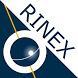 Geo++ RINEX Logger