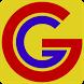 Vertretungsalarm GGB (inoff.) by Ferenc Hechler