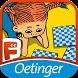 Pippi Memo by Verlag Friedrich Oetinger GmbH