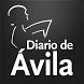 Diario de Ávila by Escrol