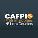 Capacité endettement by CAFPI