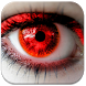 Color Eyes Studio changer by shini