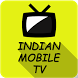 Indian Live TV Channels HD by Hot Star Digital Media Ltd