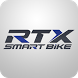 RTX Smart Bike by Telkomsel
