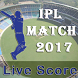 IPL 2017 Season 10 by News Expert