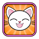 Kitty Translator Simulator