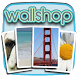 WallShop Wallpaper Creator by Maxboom Apps