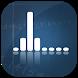 AudioUtil Spectrum Analyzer by Sound-Base Audio, LLC