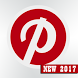 Best Pinterest Guide by Browser Guide Ltd