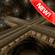 The Nightmare map for MCPE by MCPE maps