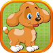 Cute Pet Care by funny games