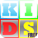 Kids Education Puzzle game by YassApps