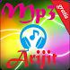 Kumpulan Lagu Arijit - India Mp3 by annisadev