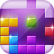 Block Puzzle: Break the blocks by Pixie Games Mobile
