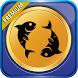 Horoscope & Tarot Reading Prem by Egyptian Design Studio