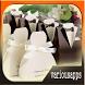 Wedding Souvenir Ideas by veriousapps