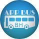 APP Bus - BH by Adler Parnas
