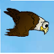 Flappy Eagle by AEDevelopmentStudios